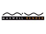Maxwell Render Suite