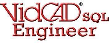 VidCAD SQL Engineer