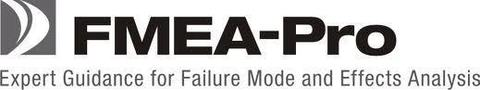 FMEA Pro