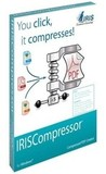 IRISCompressor Start-up
