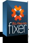 DLL-files.com Fixer