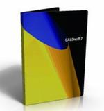 CALDsoft7