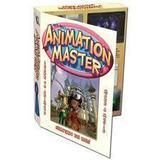 Animation:Master