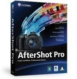 AfterShot Pro