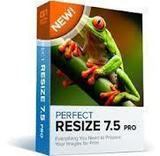 Pefect Resize Pro