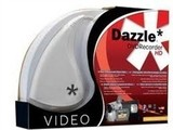 Dazzle DVDRecorder HD