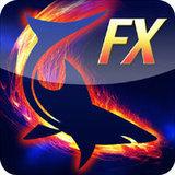 Shark FX