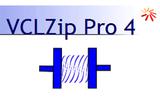 VCLZip Pro