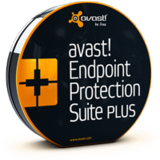 Avast ! Endpoint Protection Suite Plus