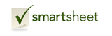 Smartsheet Enterprise