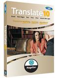 Translate Magellan Pro