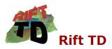 Rift TD
