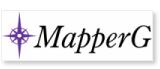 MapperG Premium