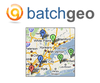 BatchGeo Pro