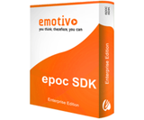 Emotiv SDK Enterprise