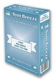 SyncBreeze Pro