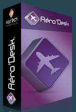 Aero-Desk