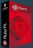 AutoFil