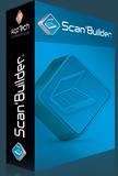 Scan Builder