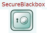 SecureBlackbox