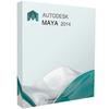 Autodesk Maya 2014