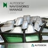 Autodesk Navisworks Manage 2014