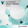 Autodesk Vault Office 2014