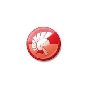 CartoVCL Pro