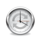 ChronoSync  for Mac OS X