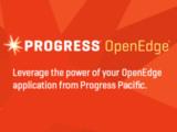 Progress OpenEdge