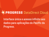 Progress DataDirect Cloud
