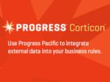 Progress Corticon
