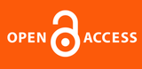 Progress OpenAccess