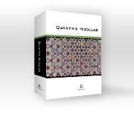 Quantrix Modeler Professional Plus