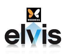 Elvis Data Asset Management