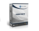 ProductMatch