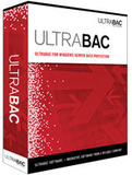 UltraBac Enterprise