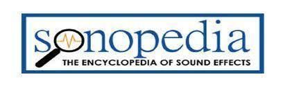 Sonopedia
