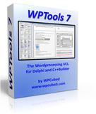 WPTools Premium
