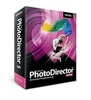 PhotoDirector 5 Ultra