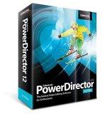 PowerDirector 12 Ultra