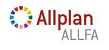 Allplan Allfa