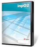 inpO2