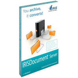 IRISDocument Server