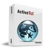 Active Tcl