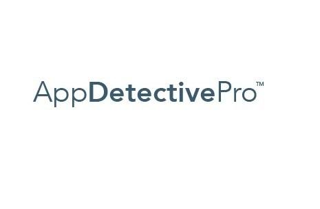 AppDetectivePRO