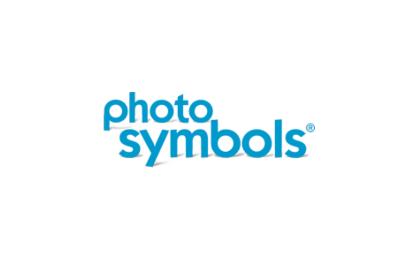 Photosymbols