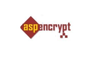 AspEncrypt