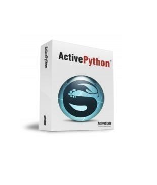 ActivePython