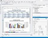 SpreadsheetGear for .NET